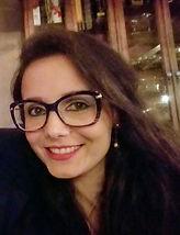 Gabrielly de Andrade França
