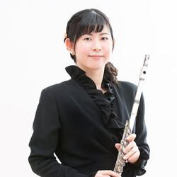 金城 まみ子(Mamiko Kinjo)