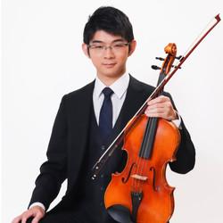井尻 悠吾(Yugo Ijiri)