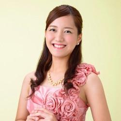 長間 彩可(Ayaka Nagama)