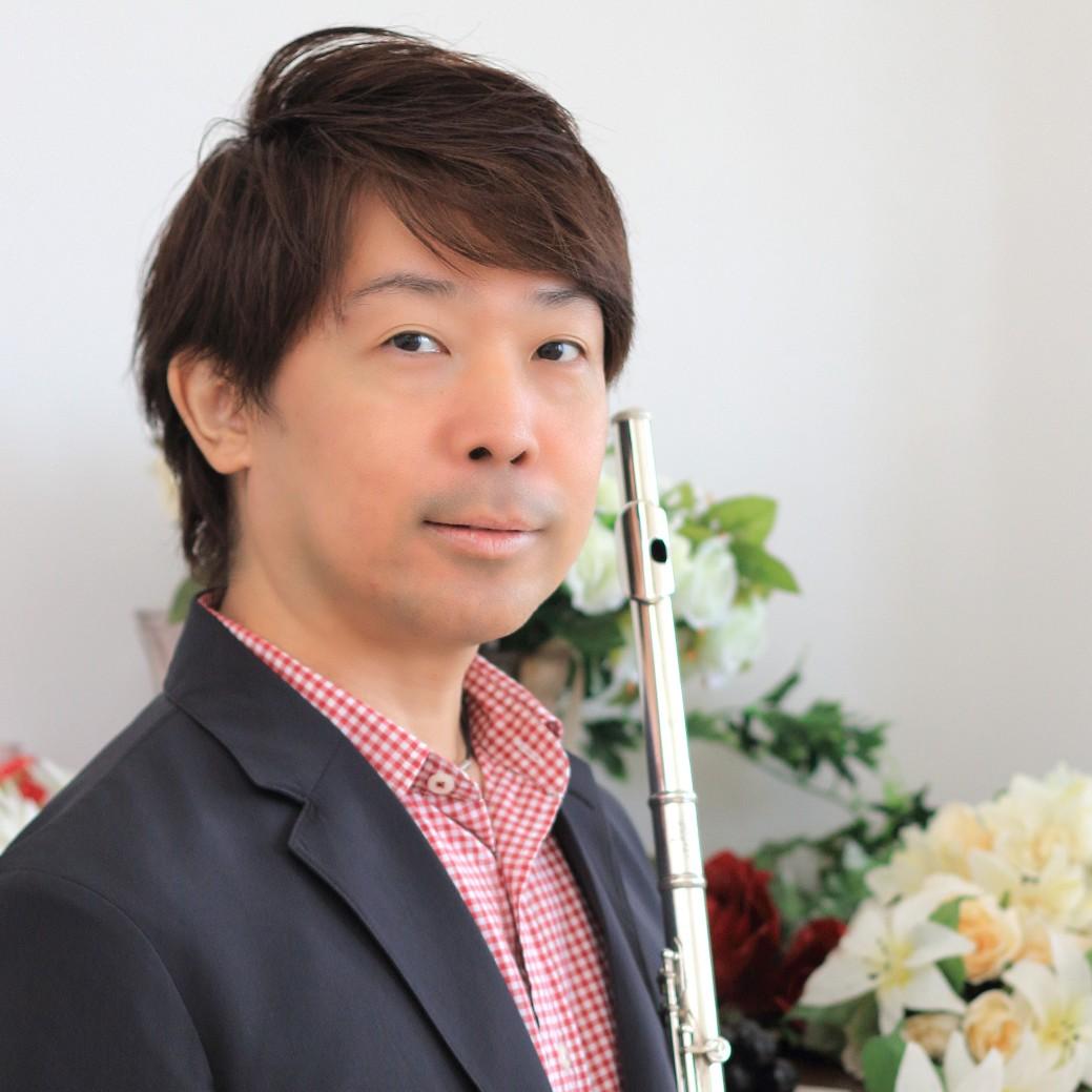 玉那覇 功(Isao Tamanaha)