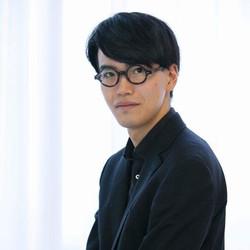 上田 勇貴(Yuki Ueta)