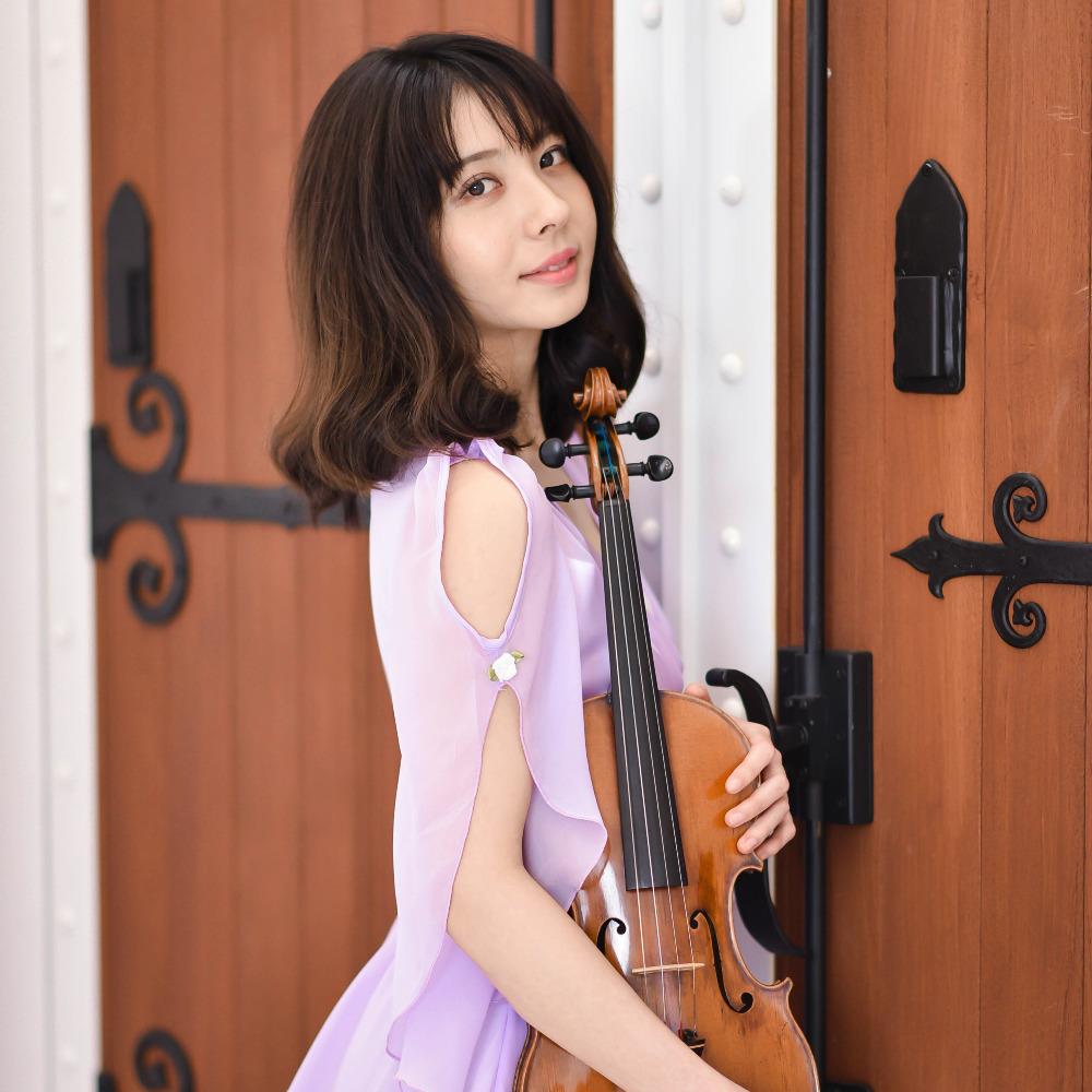 中村 祐実子(Yumiko Nakamura)