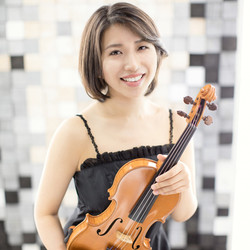 松山 裕香子(Matuyama Yukako)