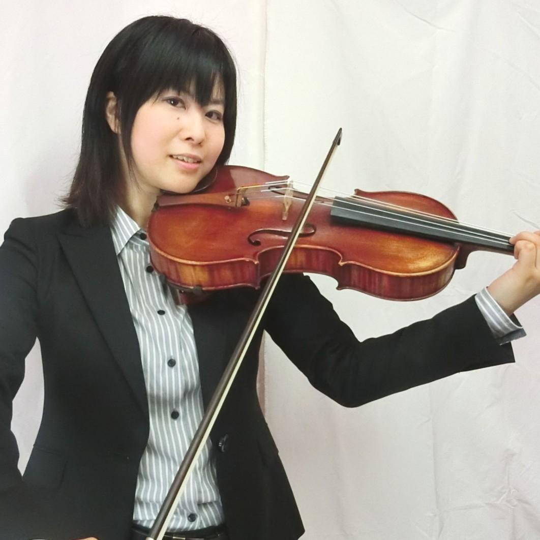 筒井 萌(Megumu Tsutsui)