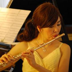 江島 久美子(Kumiko Ejima)