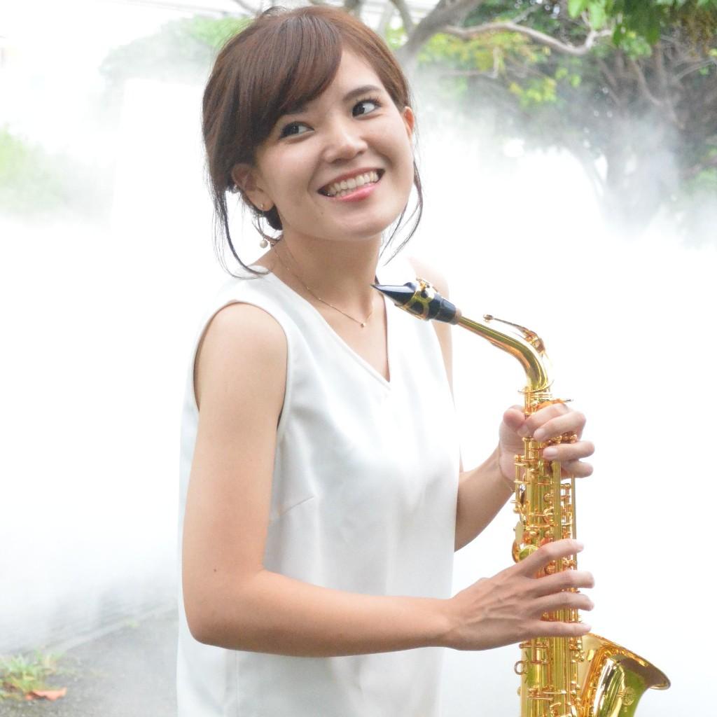 平良 史子(Fumiko Taira)