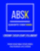 ABSK_4WEB2.jpg