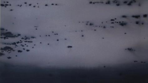 Untitled, 2001