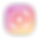 IG logo.png