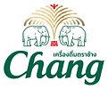 Only_Chang Beverage Logo Master File Ful