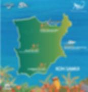 MUI MAP.jpg