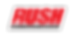 Logo RUSH 2.png
