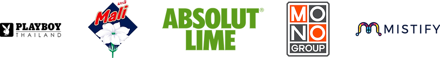 sponsor_logosB.png