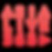AsiaLive365—LOGO—V00-01.png
