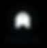 farmgroup logo-01.png