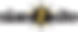 siam2nite-logo-black-customer-version.pn