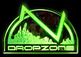 DROPZONE_LOGO_040617 copy.jpg