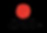 BR_Logo-1_TM (1).png