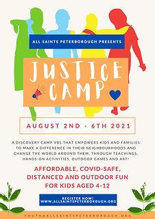 Justice Camp Poster. 2021 (2).jpg