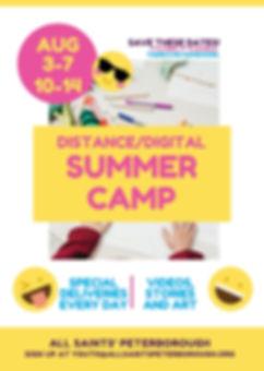 Distance Summer Camp.2.jpg