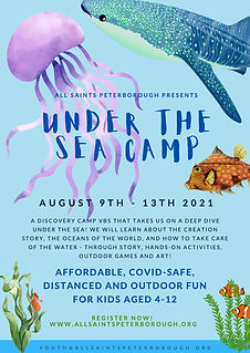 Under the Sea Camp Poster. 2021.jpg