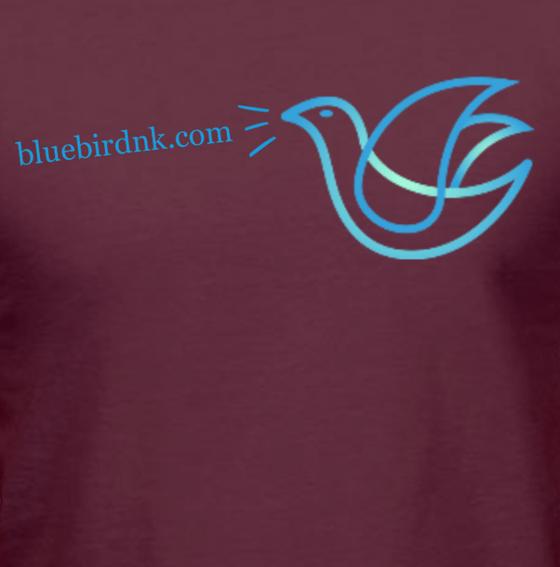 Everyonesfree ---> Bluebird NK