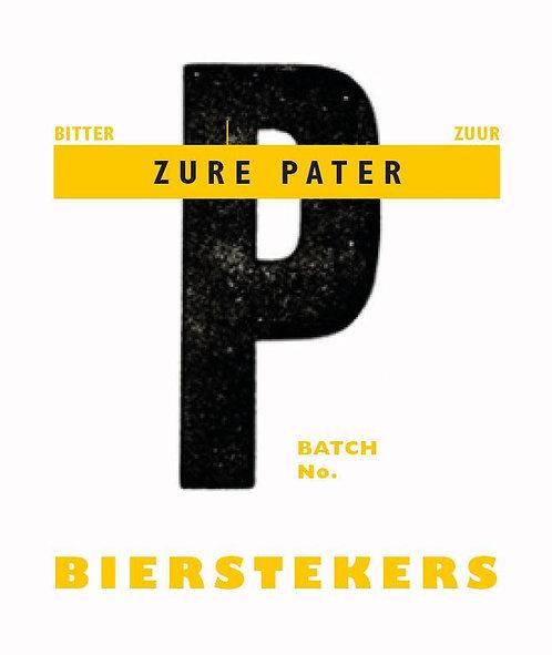 ZURE PATER