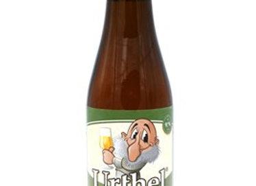 Urthel Hop-It 33cl