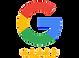 googlereviews.fw.png