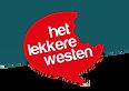 hetlekkerewesten_logo.png