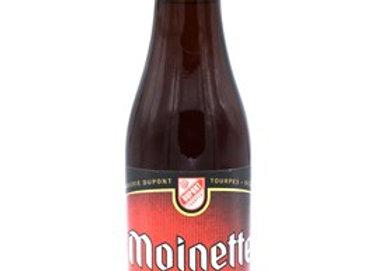 Moinette Bruin 33cl