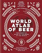 atlas beer.jpg
