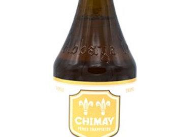 Chimay Tripel 33cl