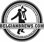 belgianbrews.png