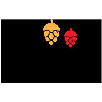 BelgianBrewed_finaal logo 2.fw.png