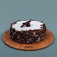 Торт Черный лес.jpg