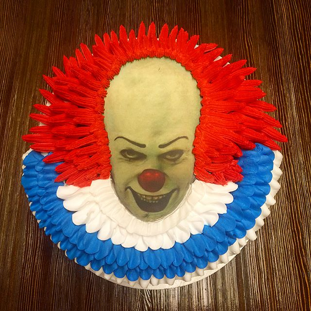 "Торт ""Оно"""