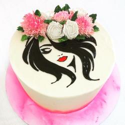 Торт №Д110