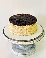 Торт Бэтти.JPG