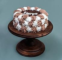 Торт Ретро.jpg