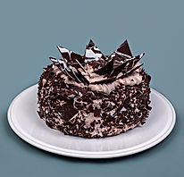 Торт Пломбир.jpg