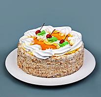 Торт Апельсиновый рай.jpg
