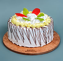 Торт Тропический Микс.jpg