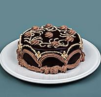 торт Сырный.jpg