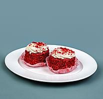 Пирожное Красный бархат.jpg