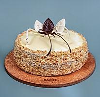 Торт Клеопатра.jpg