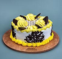 Торт Наран.jpg