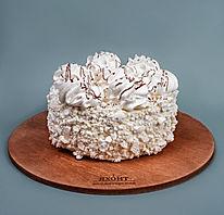 Торт Безе-Безе.jpg