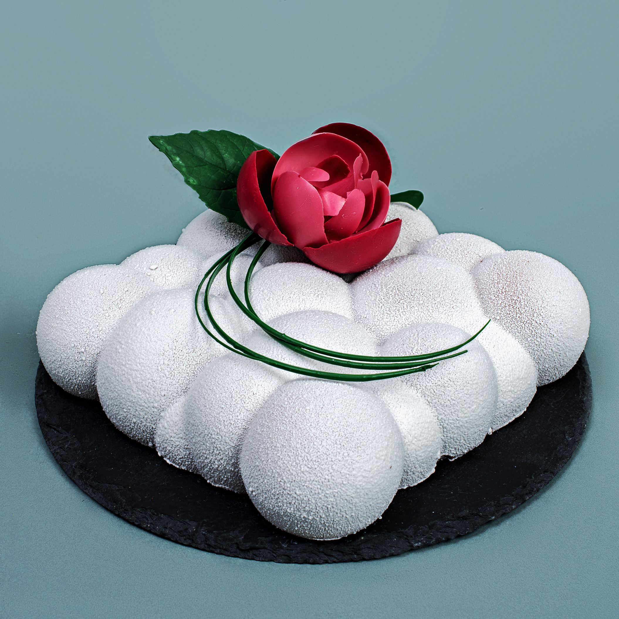 Торт № Д108